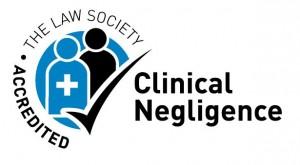 CN Law Society