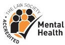 Law Society Mental Health Panel