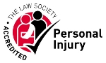 Law Society Personal Injury Panel