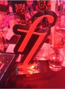 Winner - Family Law Firm of the Year - North
