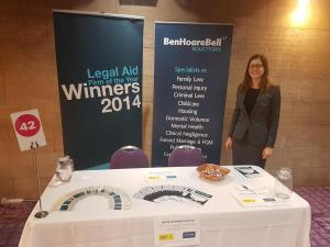 Newcastle University Careers Fair
